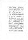 f - Baarverein.de - Page 6