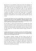 Märkische Wandlungen, 18.05.2010 - Verlag für Berlin-Brandenburg - Page 2