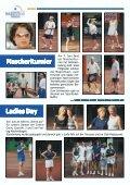 vorteil blau-weiss blau-weiss blau-weiss blau-weiss - Tennisclub ... - Seite 6