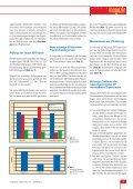 Neue aliphatische PU-Bodenbeschichtungen auf ... - Alberdingk Boley - Seite 3