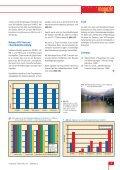 Neue aliphatische PU-Bodenbeschichtungen auf ... - Alberdingk Boley - Seite 5