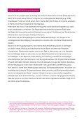 für junge Erwerbslose - Seite 4