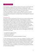 für junge Erwerbslose - Seite 5