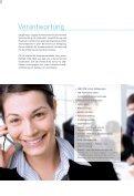 Qualitativ. Quantitativ. Kompetitiv. - CBC Marketing Research - Seite 4