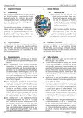 HFUC-2A - Treffer - Seite 4