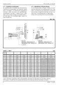HFUC-2A - Treffer - Seite 6