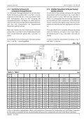 HFUC-2A - Treffer - Seite 7
