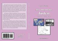 12d-adjaddr.pdf - Holocaust-Handbücher
