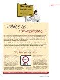 Aktion - Bund - Page 2