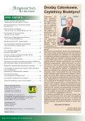 biuletyn 10 - Lubuska Izba Budownictwa - Page 3