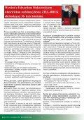 biuletyn 10 - Lubuska Izba Budownictwa - Page 6