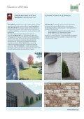 biuletyn 10 - Lubuska Izba Budownictwa - Page 7