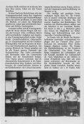 1984 - Katholische Pfarrgemeinde Liebfrauen - Seite 3