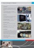 Schütz Datenmanagement - Schütz PTS - Seite 3