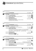 Wort zum Monat - Kirchspiel Dresden Neustadt - Seite 5