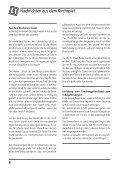 Wort zum Monat - Kirchspiel Dresden Neustadt - Seite 7