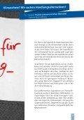 Reset Klimaschutz - Bibliothek der Friedrich-Ebert-Stiftung - Seite 5