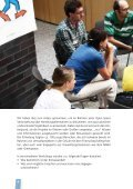 Reset Klimaschutz - Bibliothek der Friedrich-Ebert-Stiftung - Seite 6
