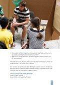 Reset Klimaschutz - Bibliothek der Friedrich-Ebert-Stiftung - Seite 7