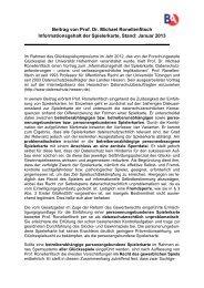 01-15 Zusammenfassung Beitrag Ronellenfitsch.pdf