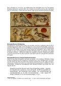 MEDU NETER - EGYPTENS HELLIGE SKRIFTER - Visdomsnettet - Page 4