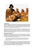 MEDU NETER - EGYPTENS HELLIGE SKRIFTER - Visdomsnettet - Page 6