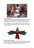 MEDU NETER - EGYPTENS HELLIGE SKRIFTER - Visdomsnettet - Page 7