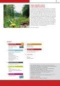 MAGAZIN - Amazon Web Services - Seite 3