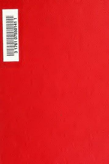 Handbuch der biochemischen Arbeitsmethoden