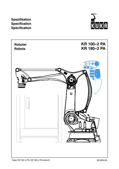 200 Vis à Tête Hexagonale ISO 4017 8.8 Noir m8x55