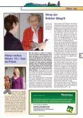 Unter uns - Arnsberger Wohnungsbaugenossenschaft eG - Page 5