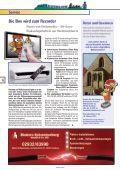 Unter uns - Arnsberger Wohnungsbaugenossenschaft eG - Page 6