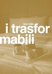 new relax - Archisesto