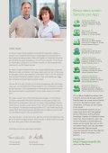 Agrar Berater 2013 - Bayer CropScience Deutschland GmbH - Seite 2