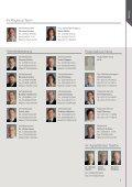 Agrar Berater 2013 - Bayer CropScience Deutschland GmbH - Seite 7