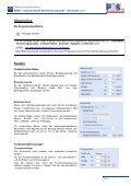 80B Zentrisches/Exzentrisches Streifenfundament - Page 2