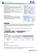 80B Zentrisches/Exzentrisches Streifenfundament - Page 3