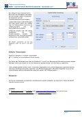 80B Zentrisches/Exzentrisches Streifenfundament - Page 4