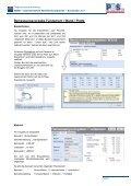 80B Zentrisches/Exzentrisches Streifenfundament - Page 5