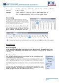 80B Zentrisches/Exzentrisches Streifenfundament - Page 6