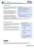 80B Zentrisches/Exzentrisches Streifenfundament - Page 7