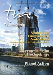 PDF Download - allnav