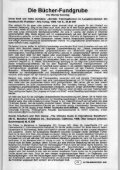 Teil 2 - Page 5
