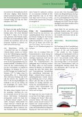 01/2013 - Großradl - Page 3