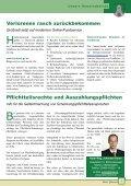 01/2013 - Großradl - Page 5