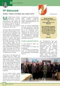 01/2013 - Großradl - Page 6