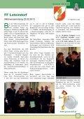 01/2013 - Großradl - Page 7