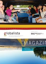 magazin - globalista