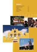 magazin - globalista - Page 3