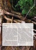 magazin - globalista - Page 5